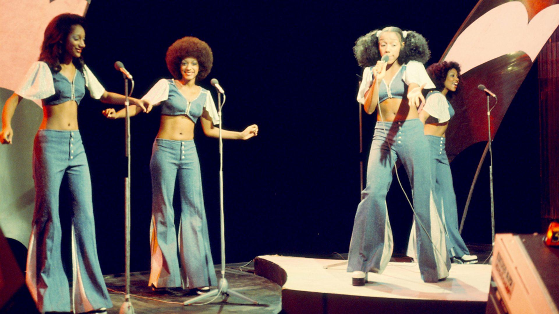 62a47d24aeb BBC - 6 ways disco changed the world
