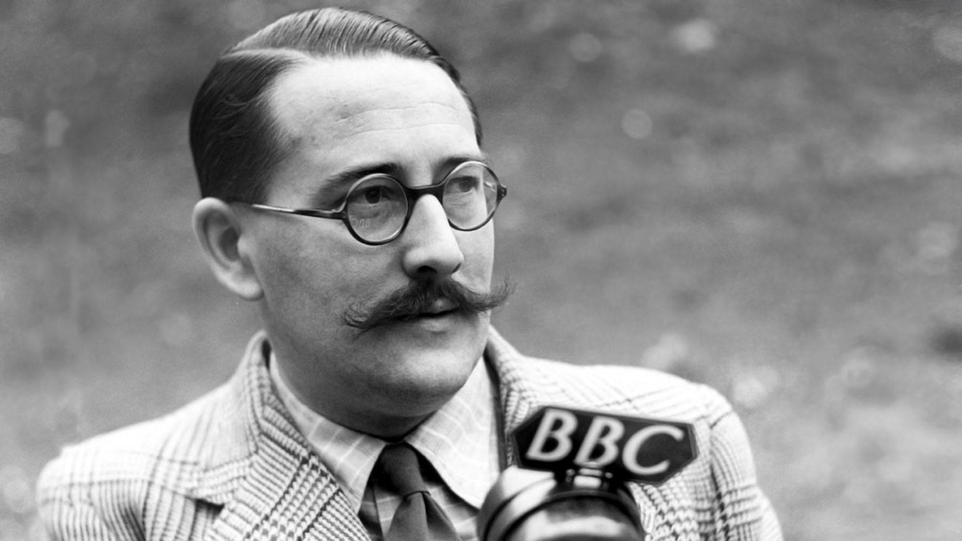 BBC Radio 4 Desert Island Discs Fragment Archive 1960 1969