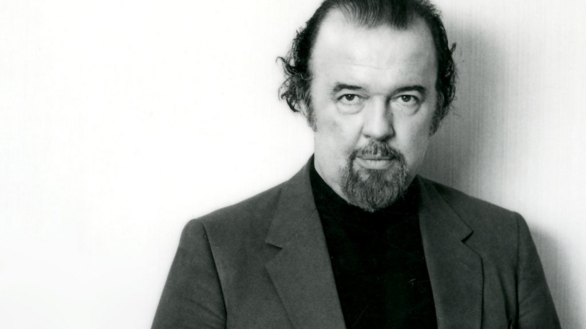 BBC Radio 4 Extra In the Psychiatrist s Chair Sir Peter Hall