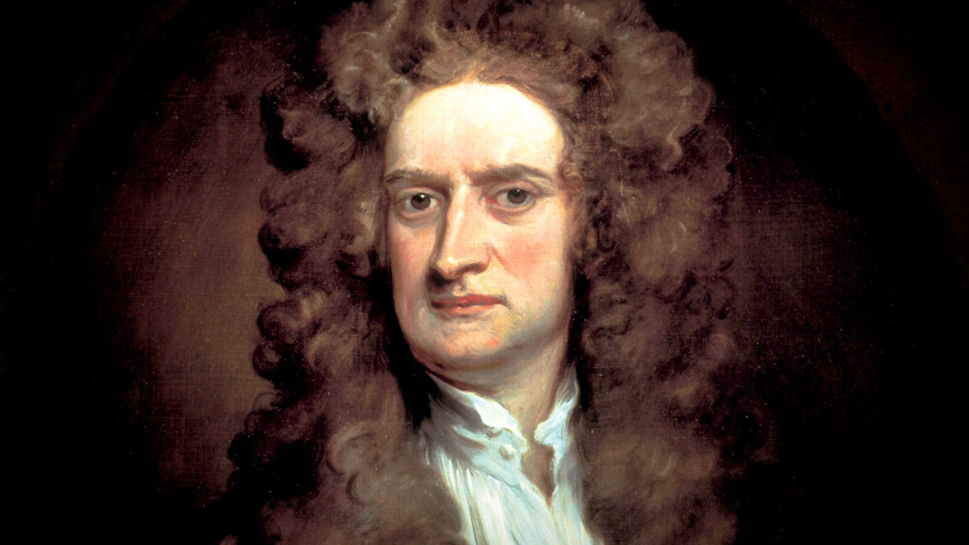 bbc radio the essay five portraits of science isaac newton