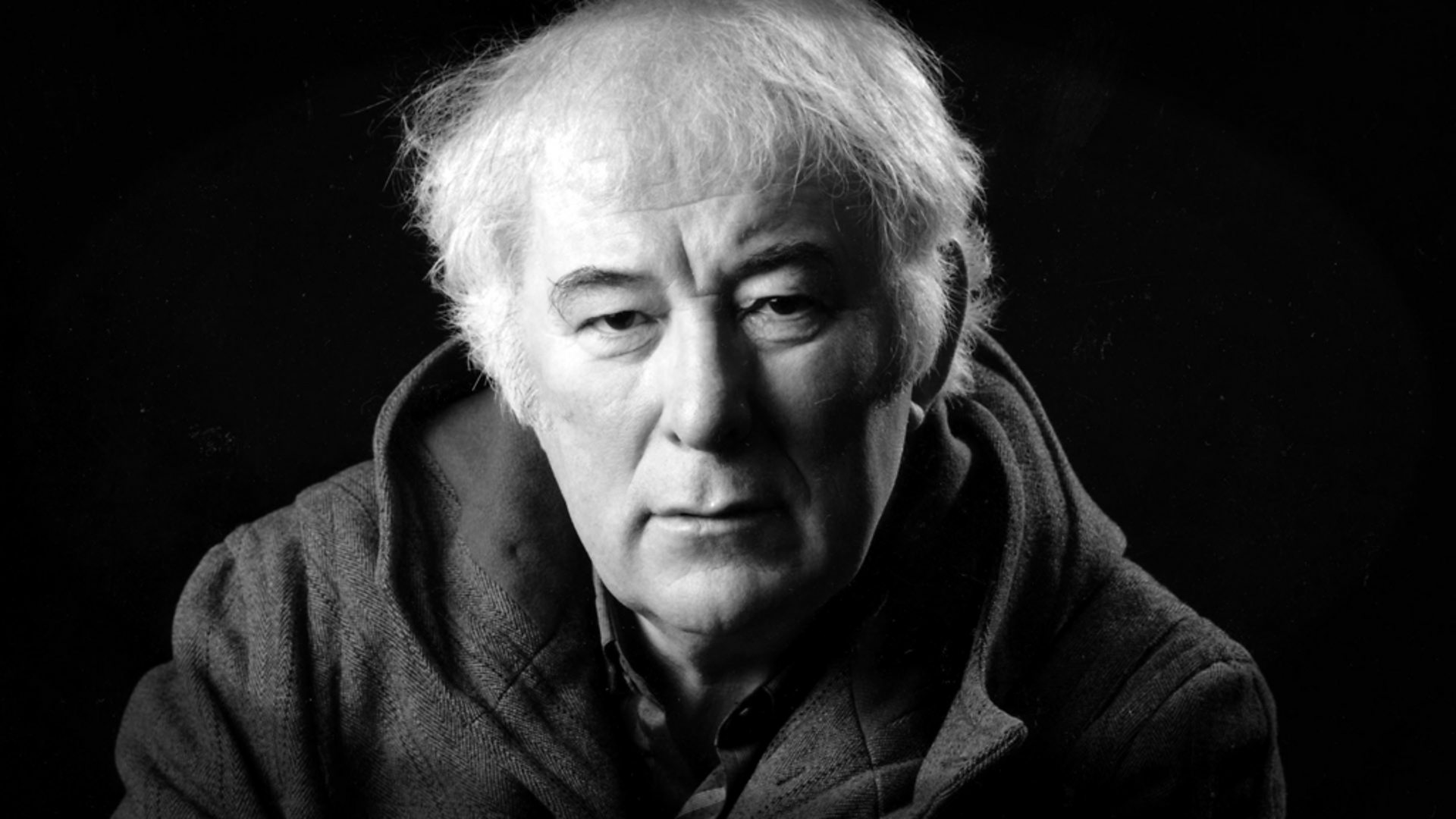 radio 3 the essay the feast of language seamus heaney