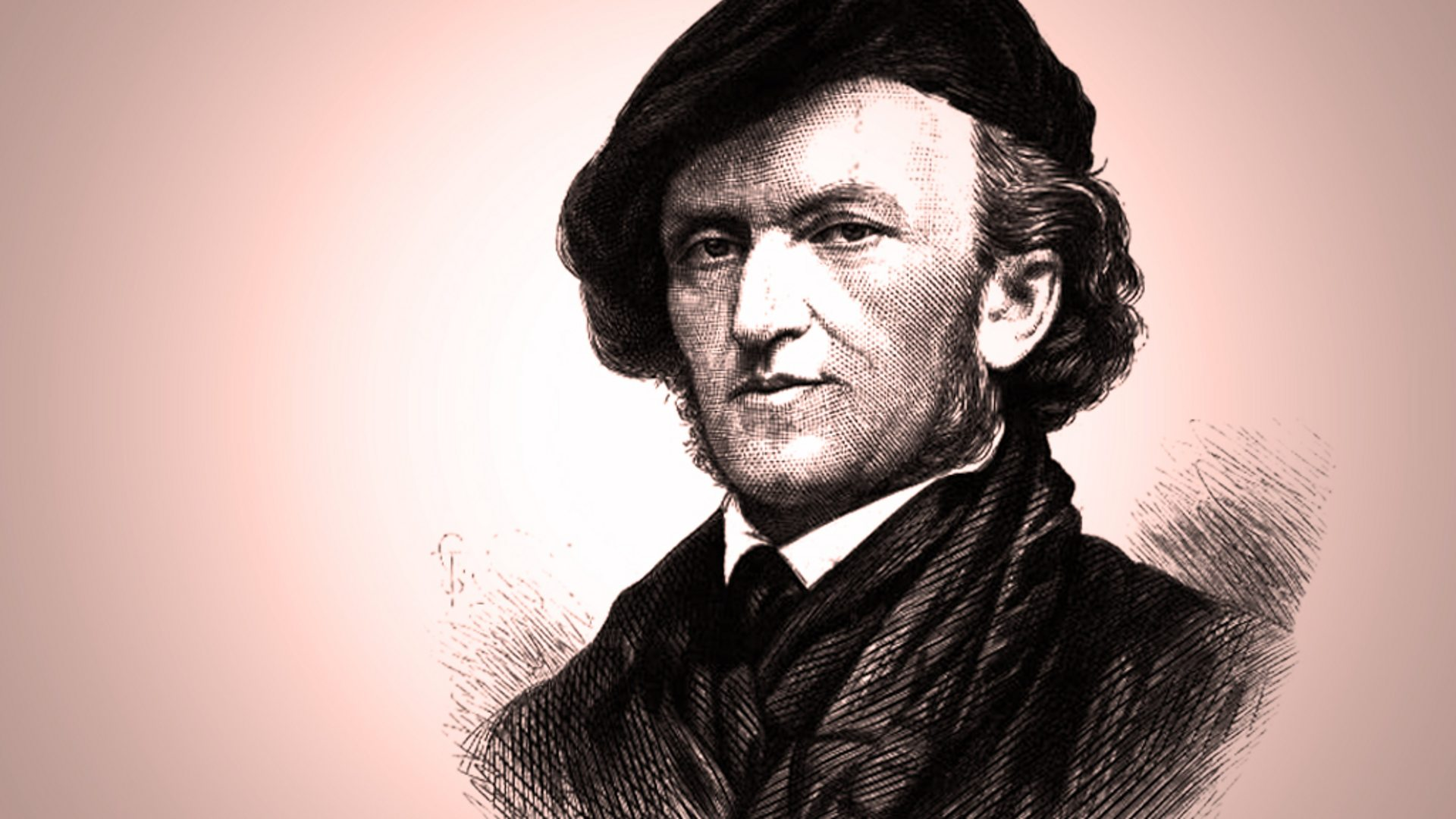 bbc radio the essay wagner s philosophers episode guide