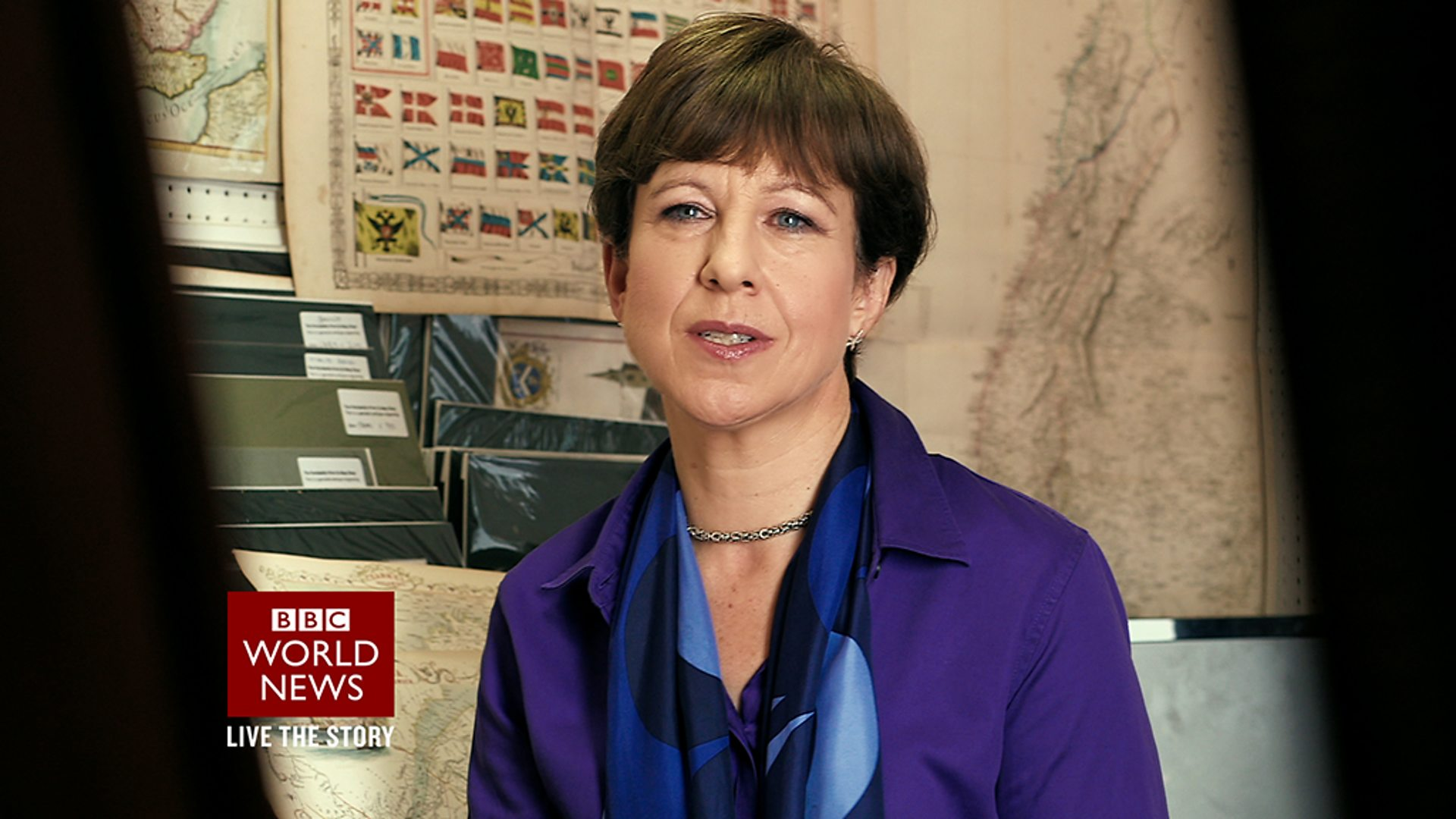 Image result for lyse doucet