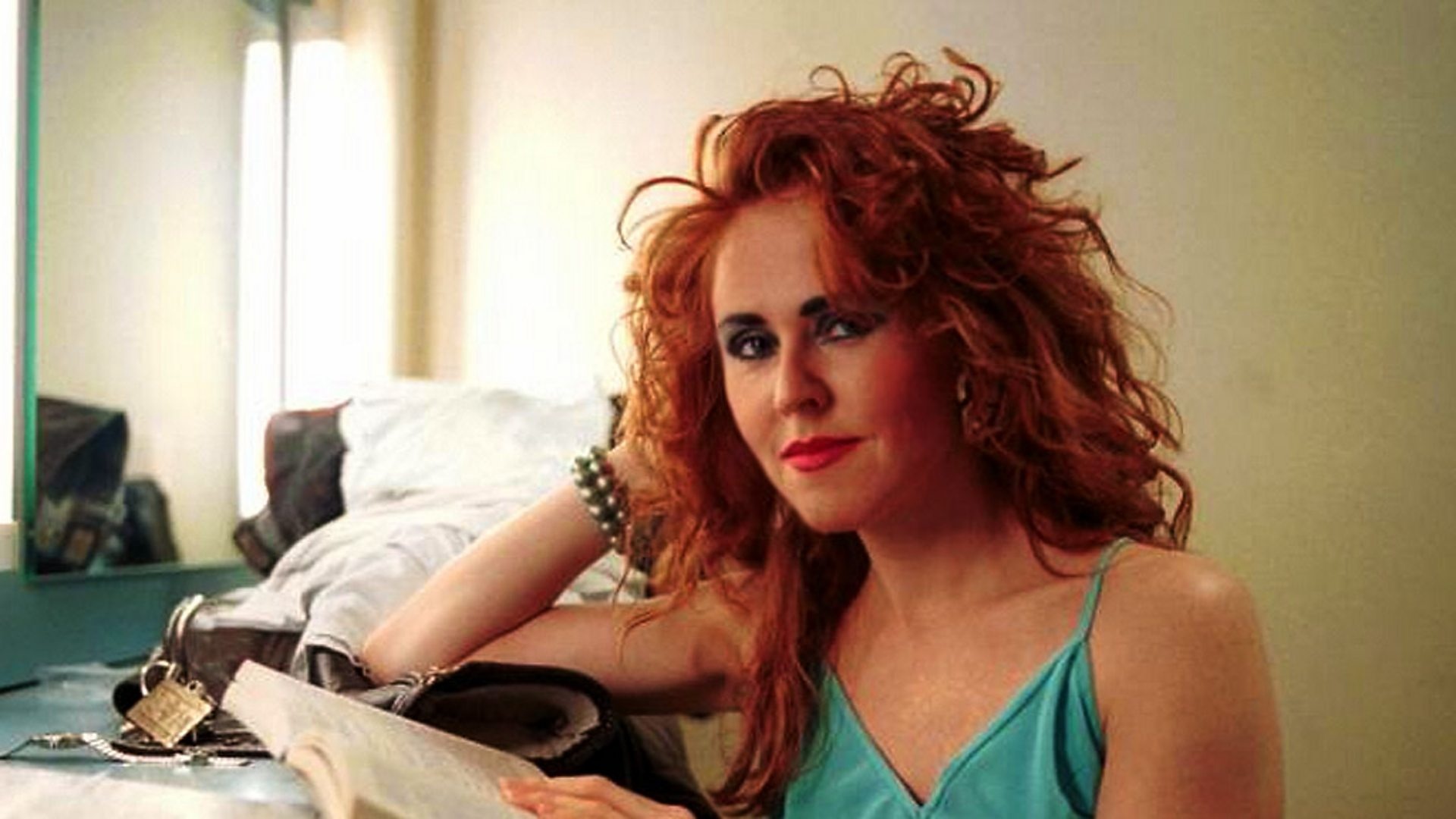 Feet Carol Decker nude (78 foto and video), Ass, Hot, Instagram, braless 2006