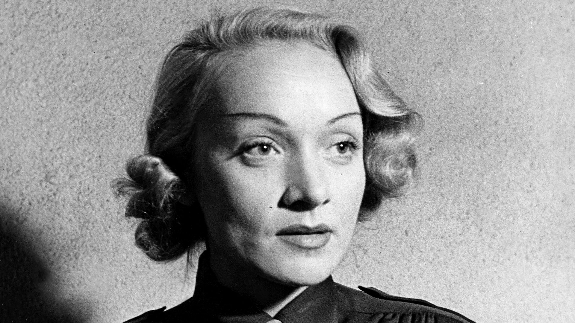 Bbc Radio 4  Woman's Hour, Marlene Dietrich; Sex Lives In The Arab World;  Prostitution  The Political Debate