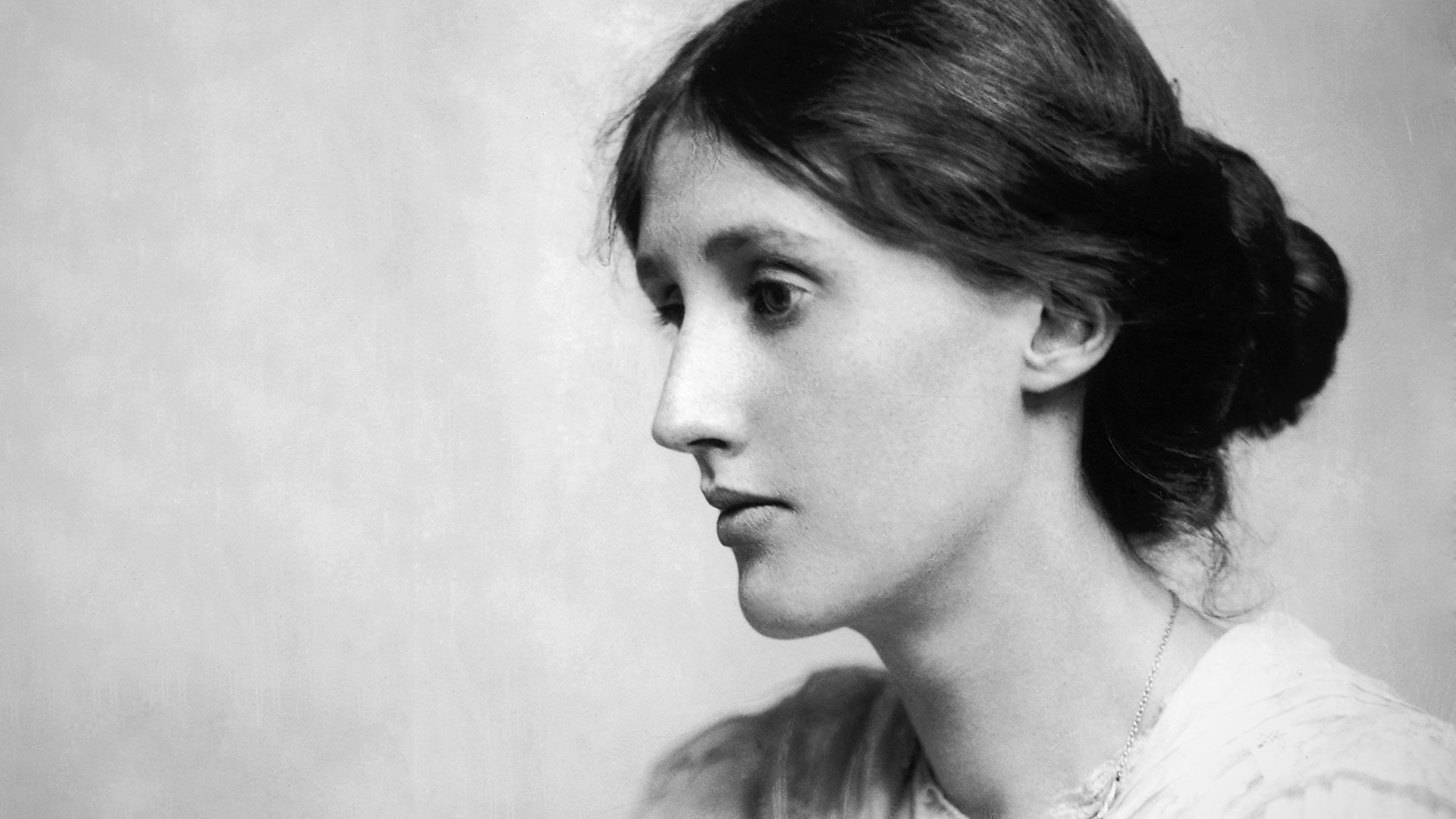 bbc radio in our time mrs dalloway