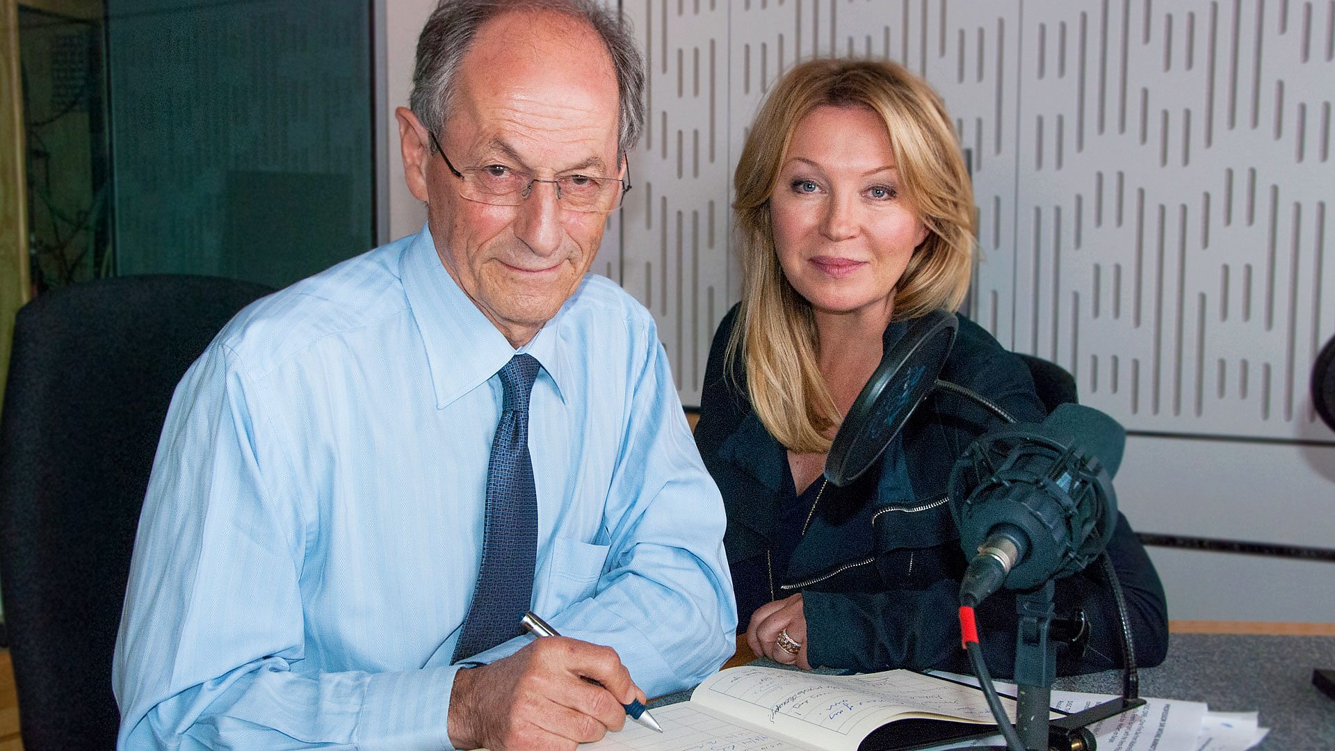 bbc radio 4 desert island discs sir michael marmot
