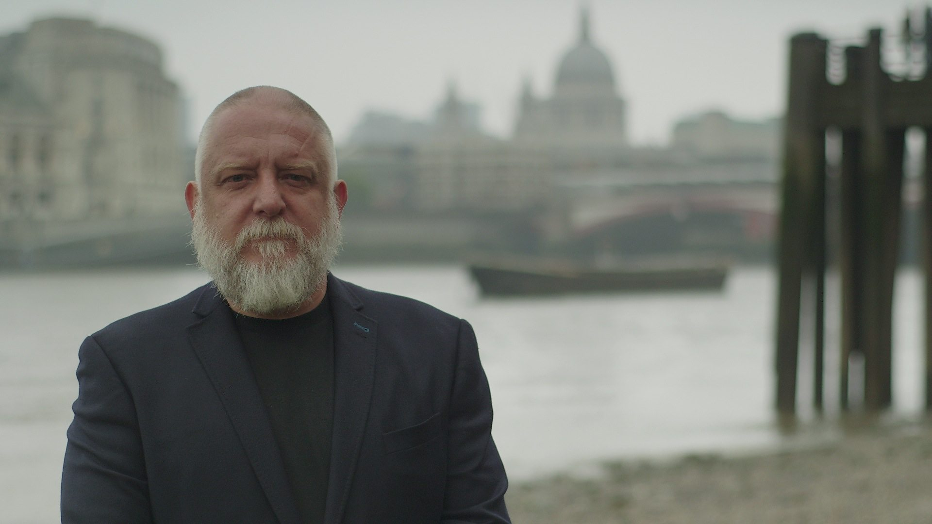 Simon Russell Beale (born 1961 (born in Penang, Malaysia) nude (35 photo), Tits, Leaked, Instagram, underwear 2018