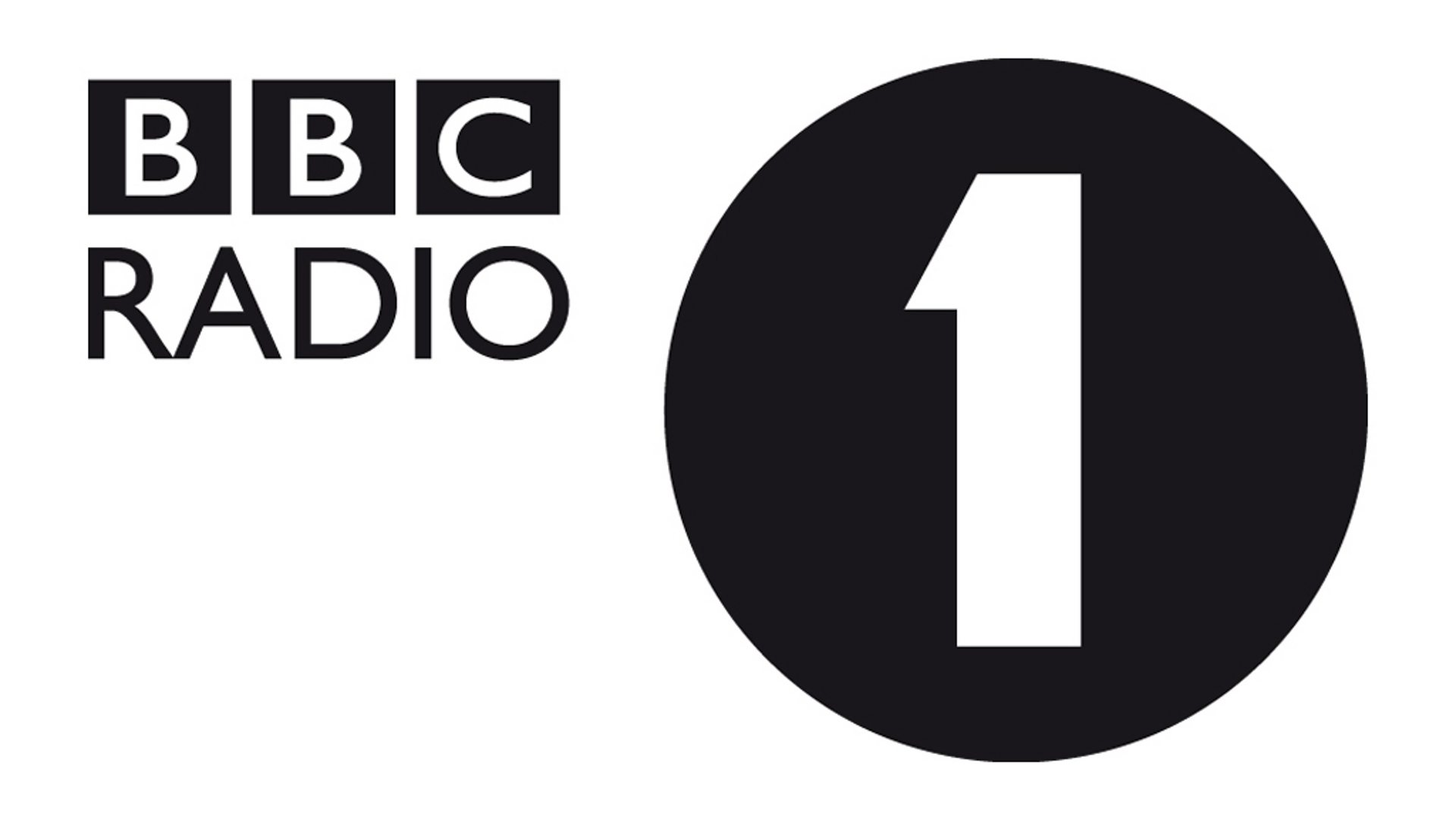 BBC - About Radio 1