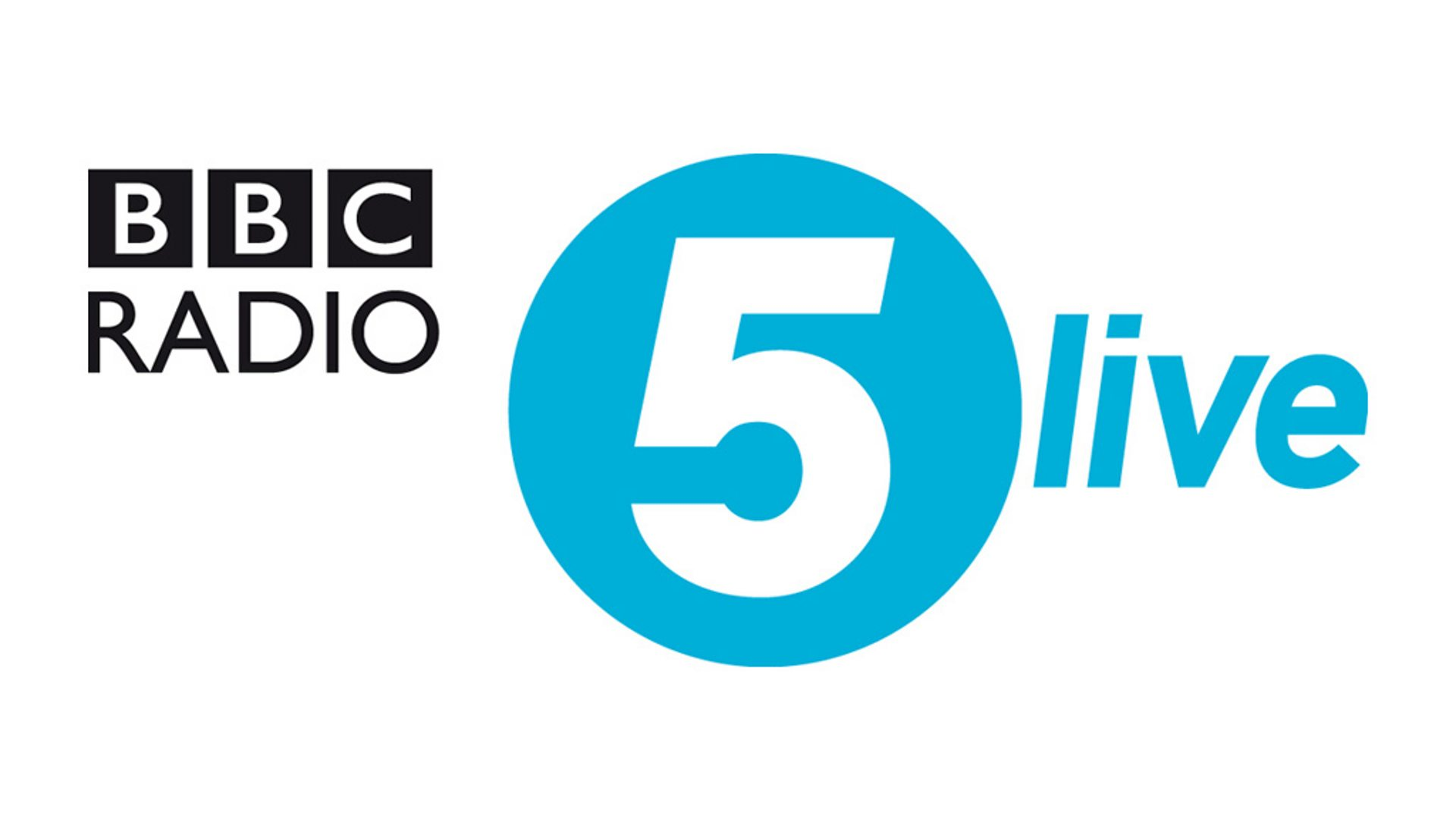 channel 5 live stream free uk