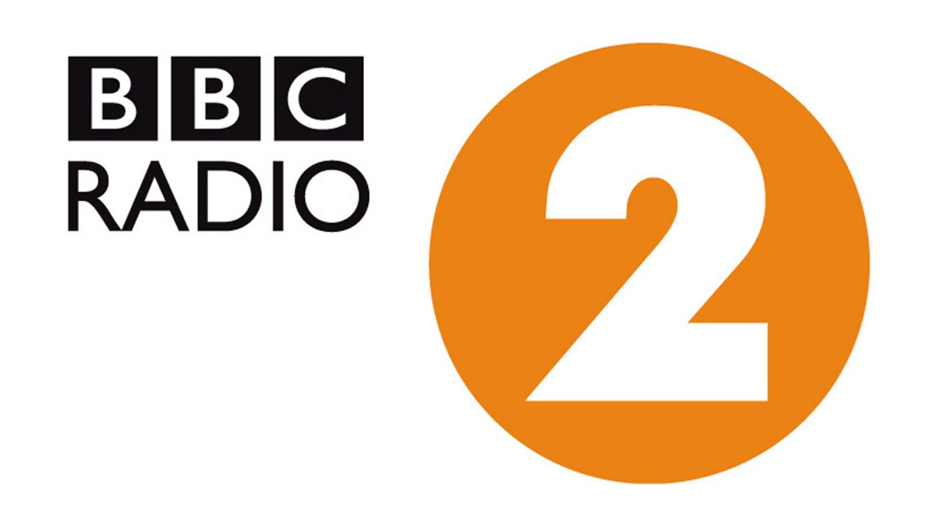 BBC - About Radio 2