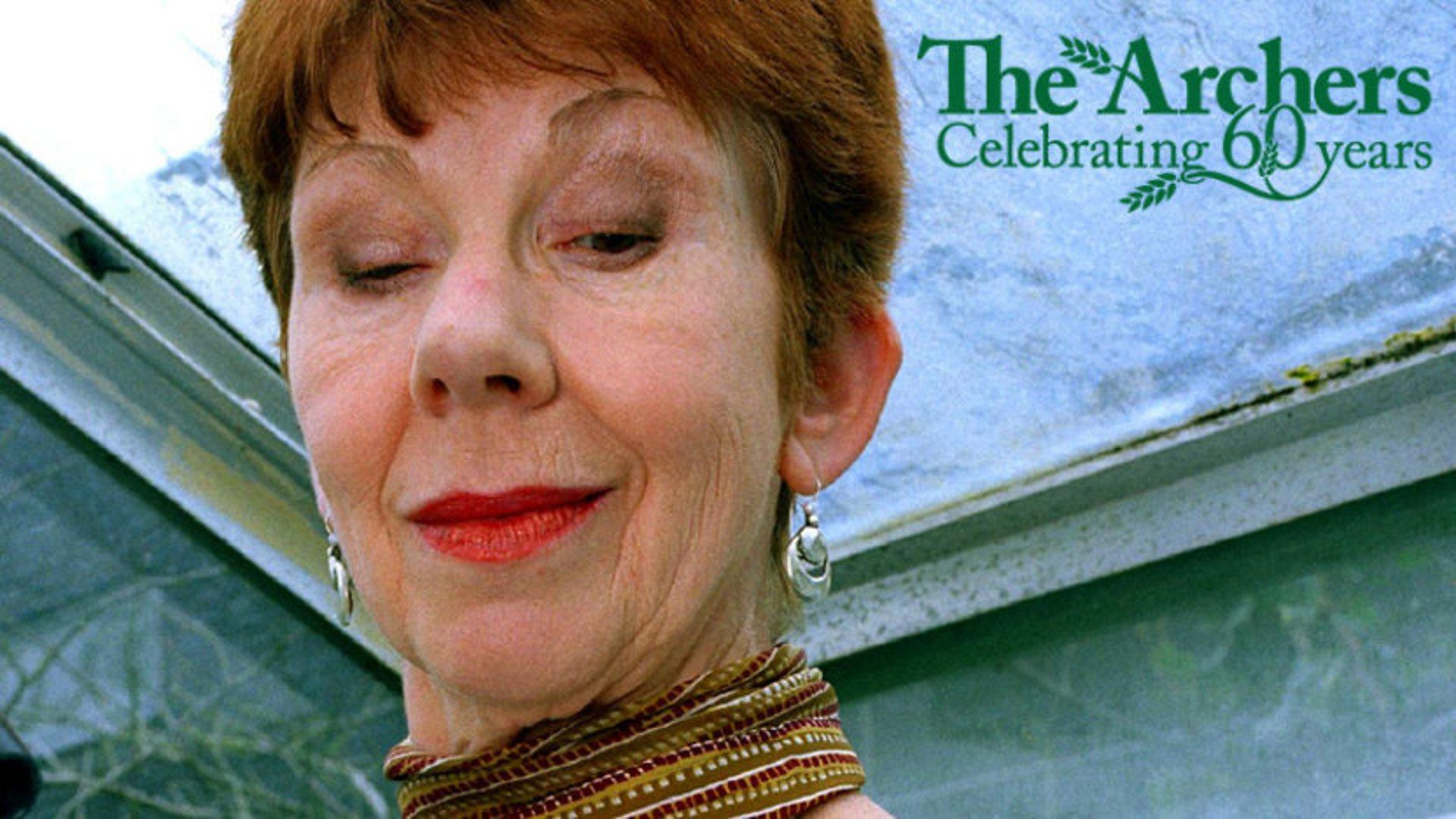 Watch Carole Boyd video