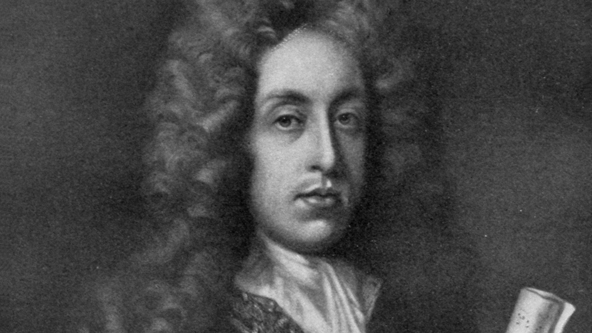 henry purcell youtube - HD1920×1080