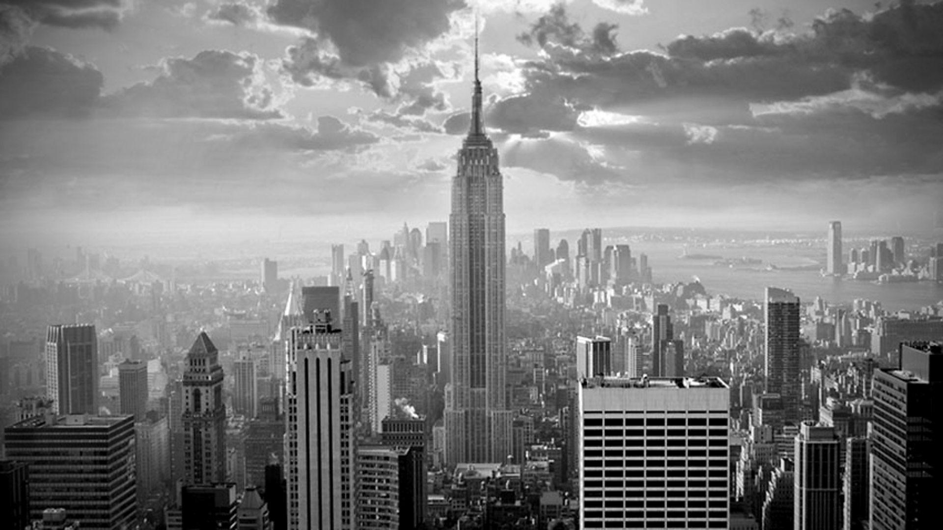 b85ed77554329 BBC Radio 6 Music - 6 Music Loves New York