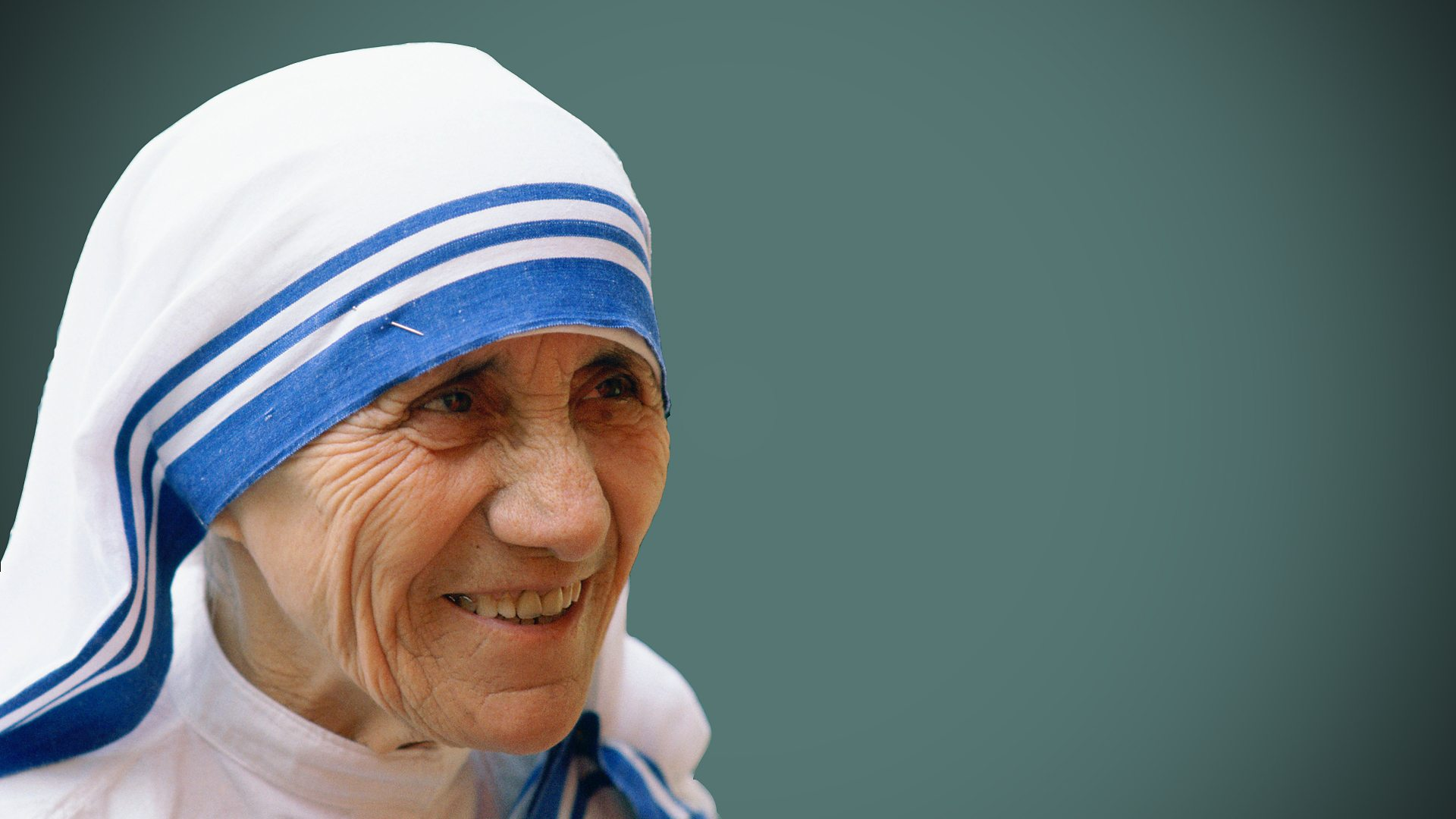 mother teresa 4 Rome -- pope francis has approved a sept 4 date for mother teresa of kolkata, one of the most iconic catholic figures of the 20th century, to formally be declared a saint of the catholic.