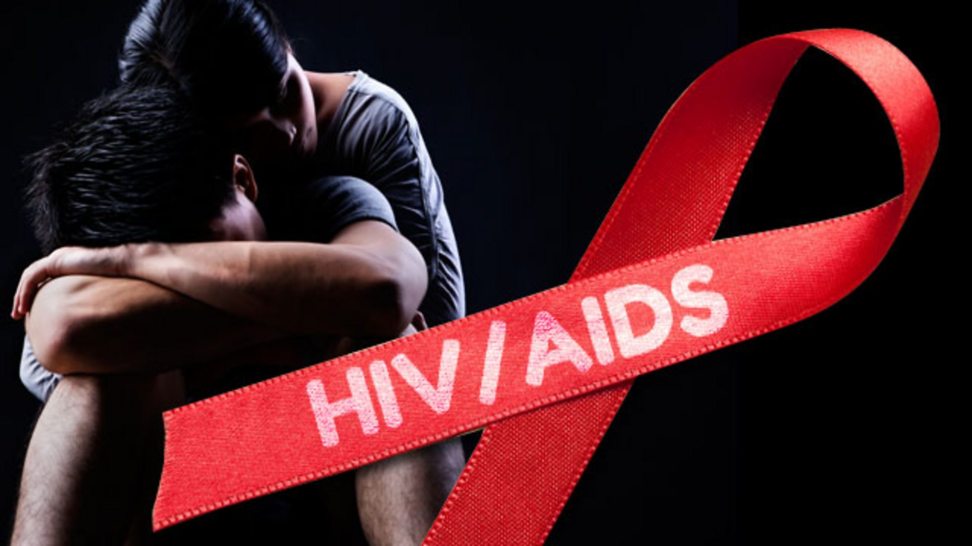 aids a major cause of death The relationship among economic development, health, and the potential roles of mhealth james g kahn hiv/aids is a major cause of death in every other region projected leading causes of death in 2030.