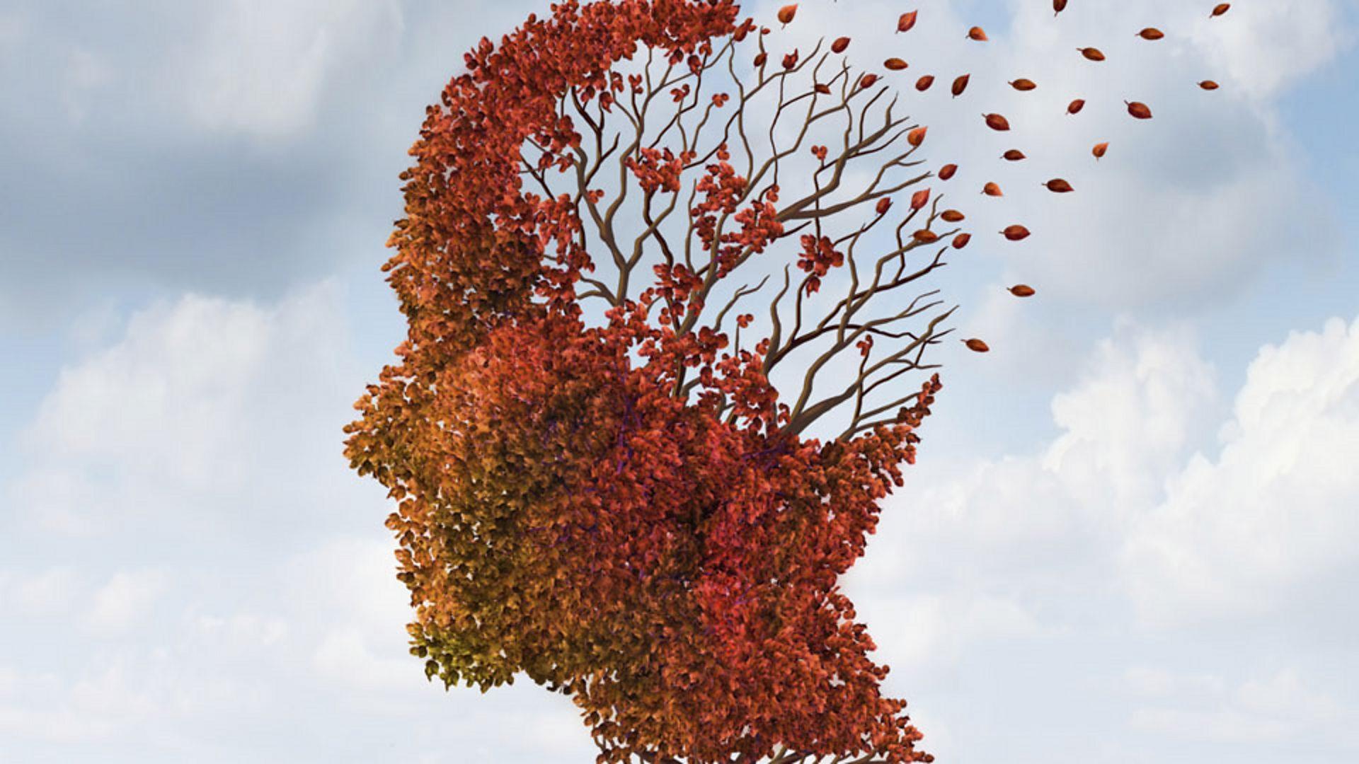 Почему уничтожают психиатрию?