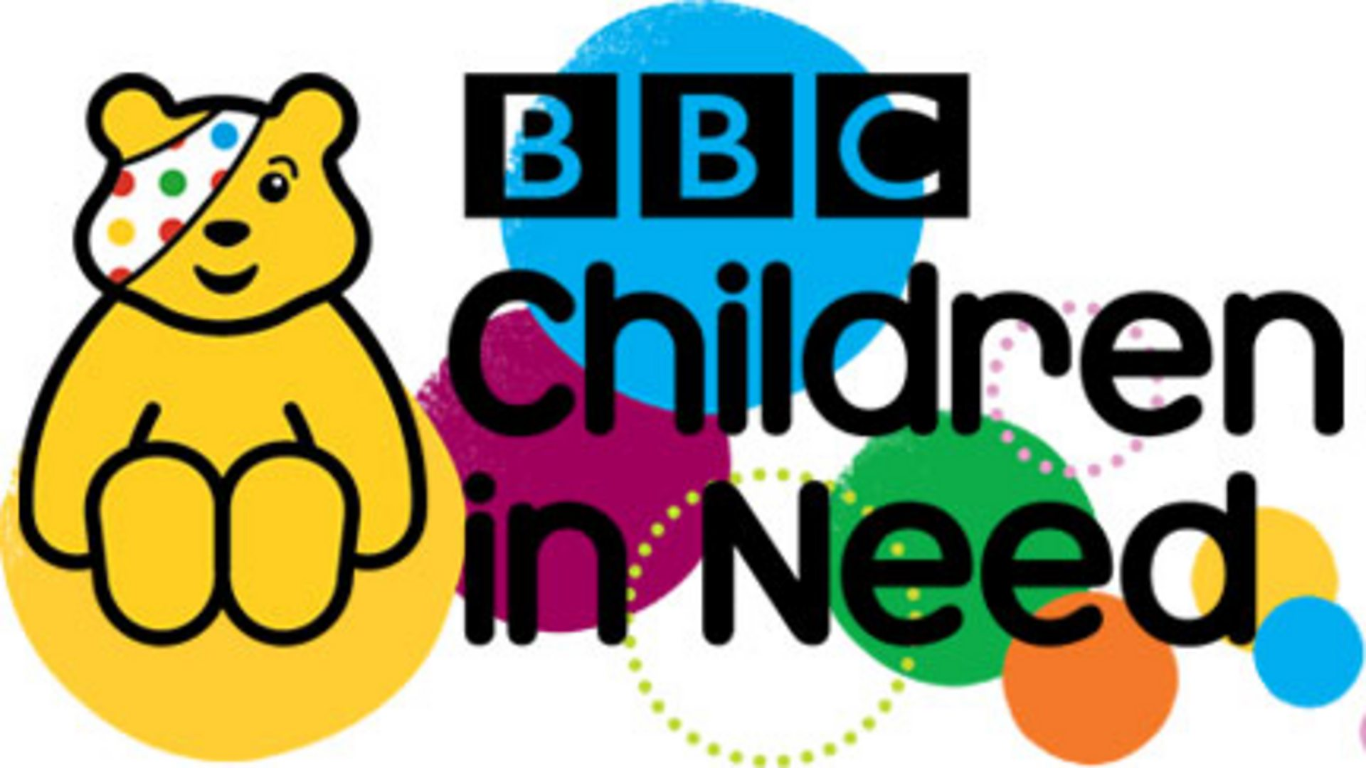 Image result for children in need 2019""