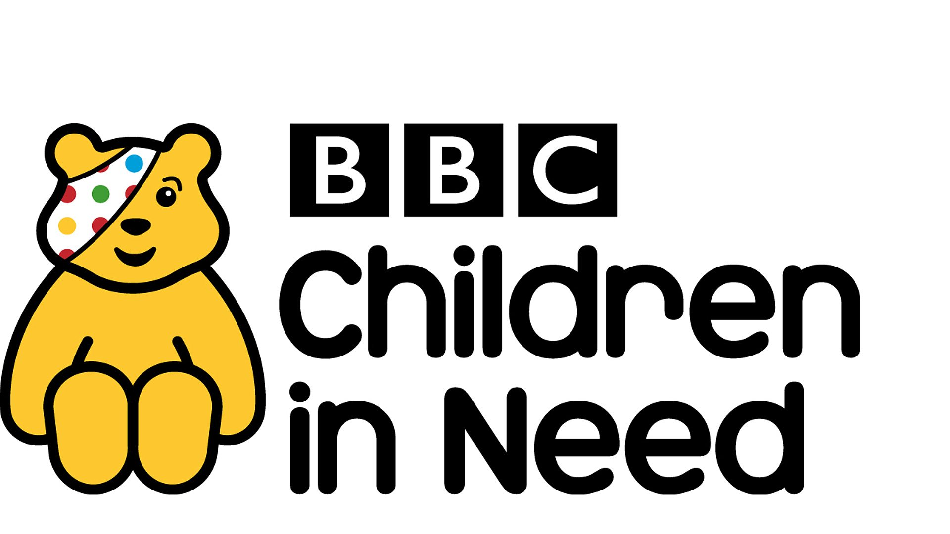 Image result for bbc children in need