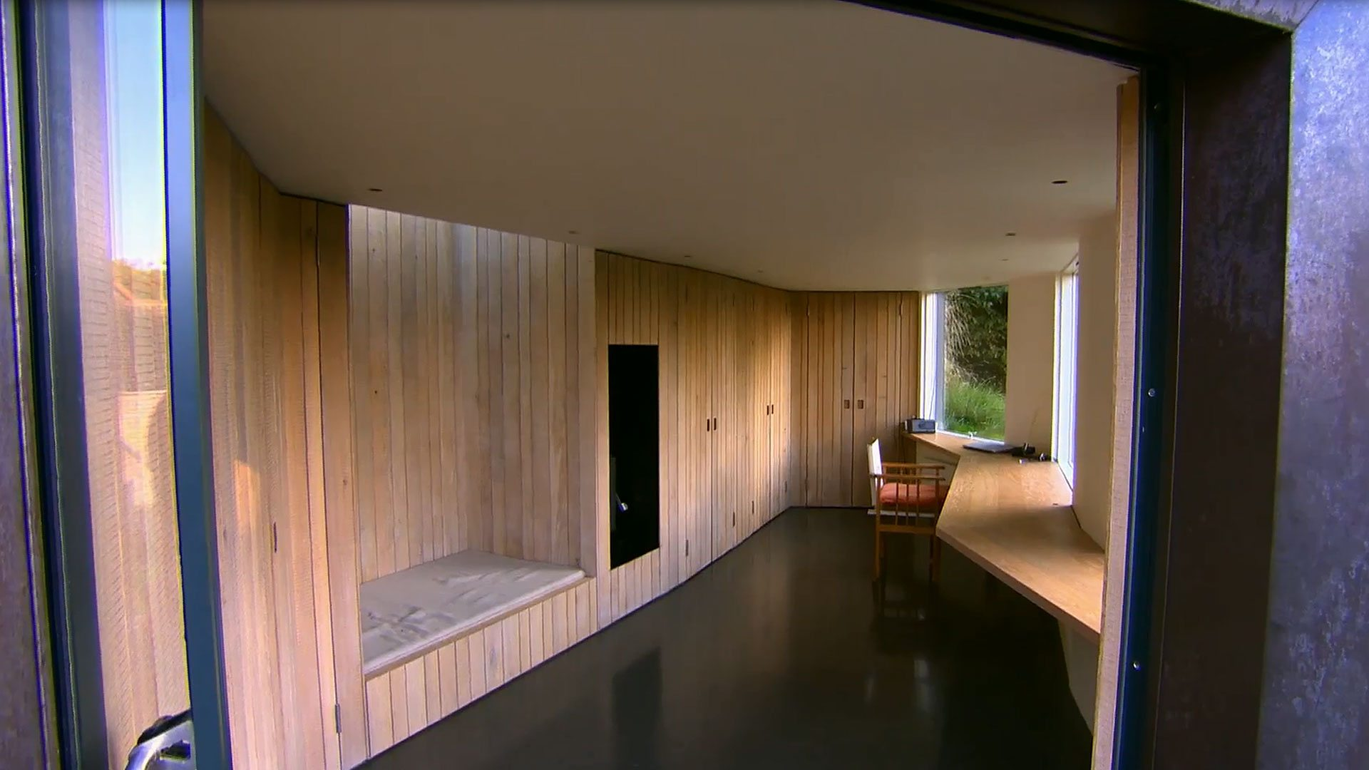 BBC Two - The £100k House: Tricks of the Trade, Series 2, Jaimelee ...