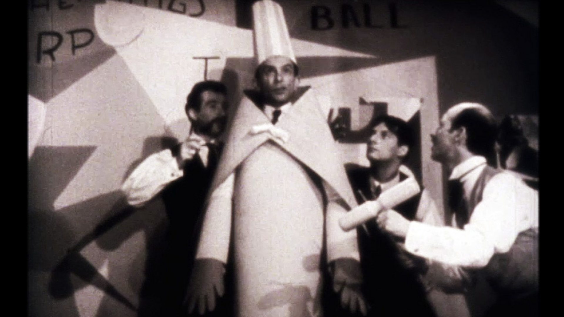 bbc arts bbc arts anarchy absurdity dada the cabaret