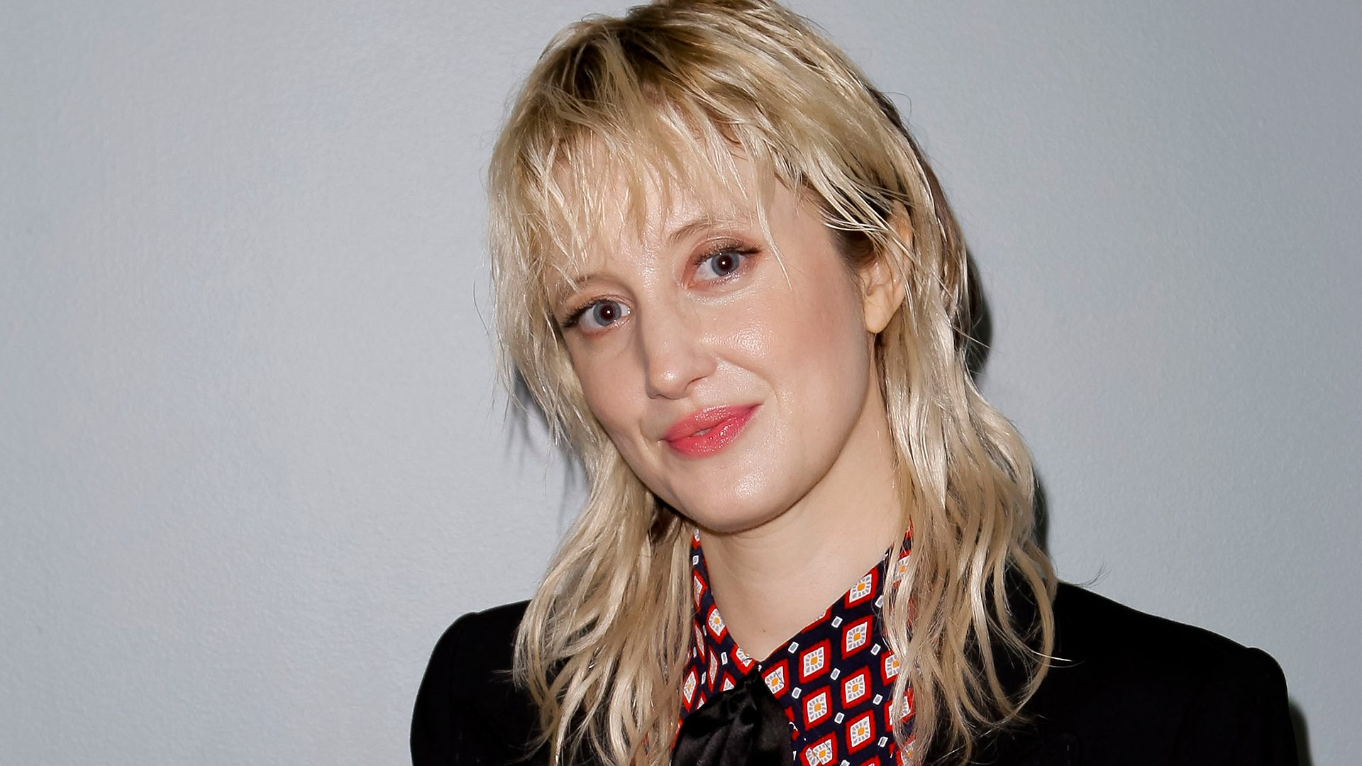 Bbc radio 4 womans hour andrea riseborough maternity leave and bbc radio 4 womans hour andrea riseborough maternity leave and premature babies the secret lives of hair thecheapjerseys Image collections