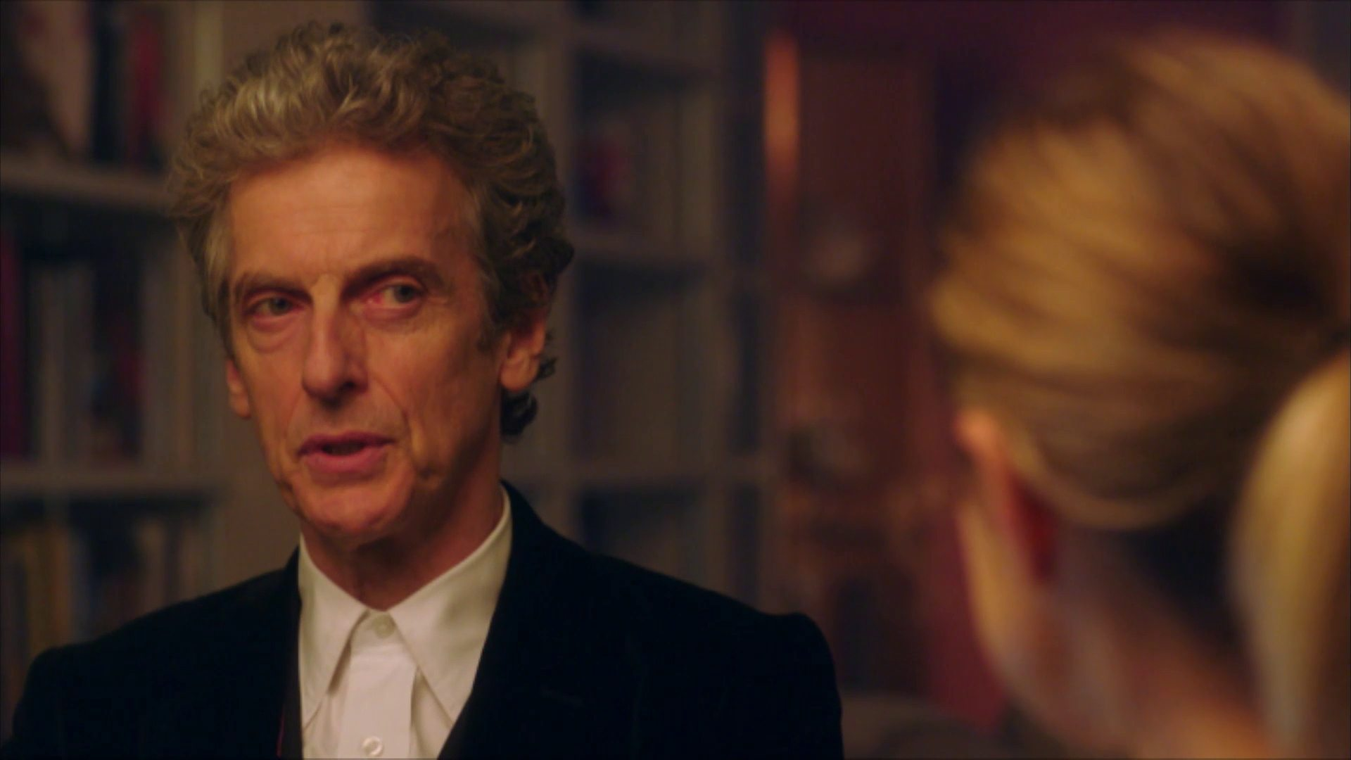BBC - Christmas TVChristmas 2016 Trailers