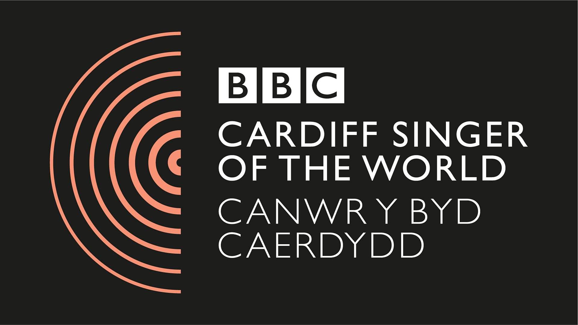 Bildergebnis für cardiff singers of the world 2019