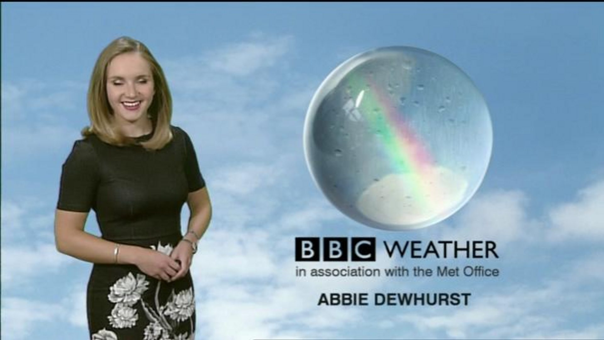 Bbc weather - Bbc One Look North East Yorkshire And Lincolnshire Lunchtime News 27 04 2017 Morning Weather Thursday 27 April