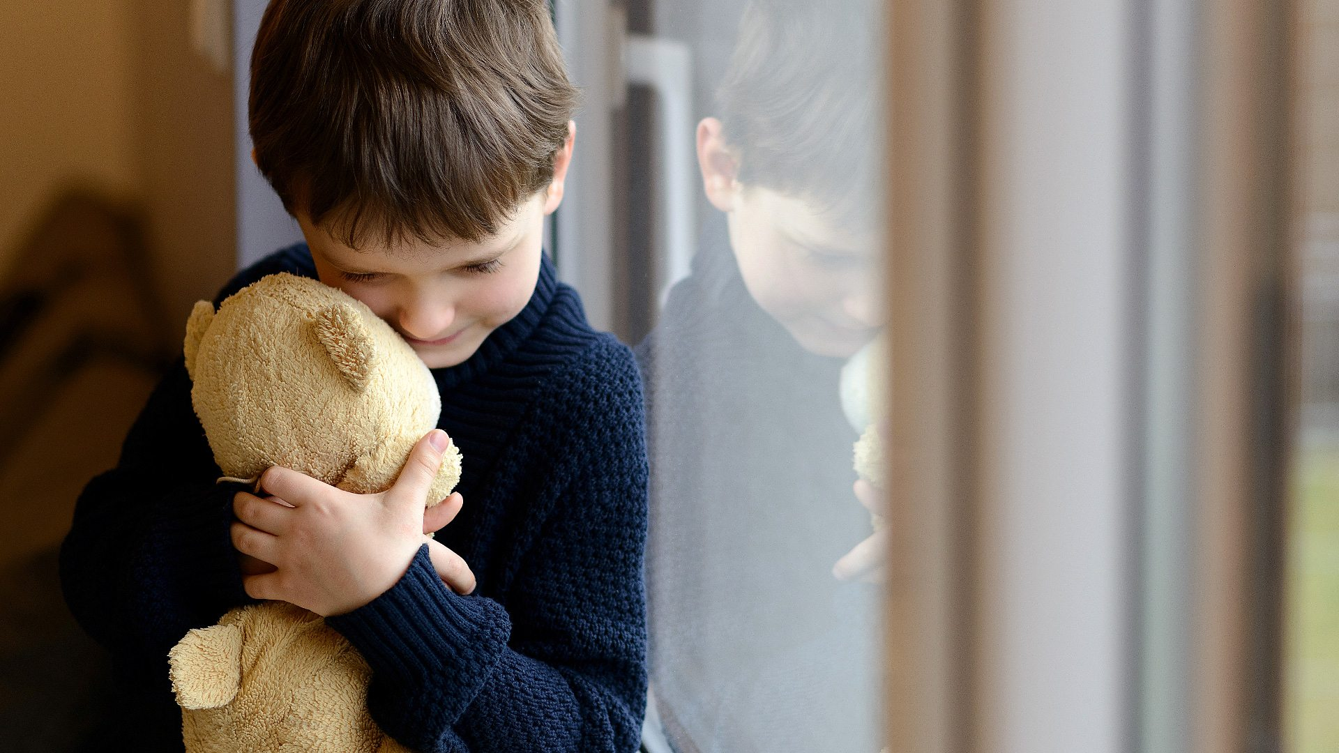 My Sons Anxiety Is Making Him Miss Out >> Bbc Radio 4 All In The Mind Anxiety And Children First