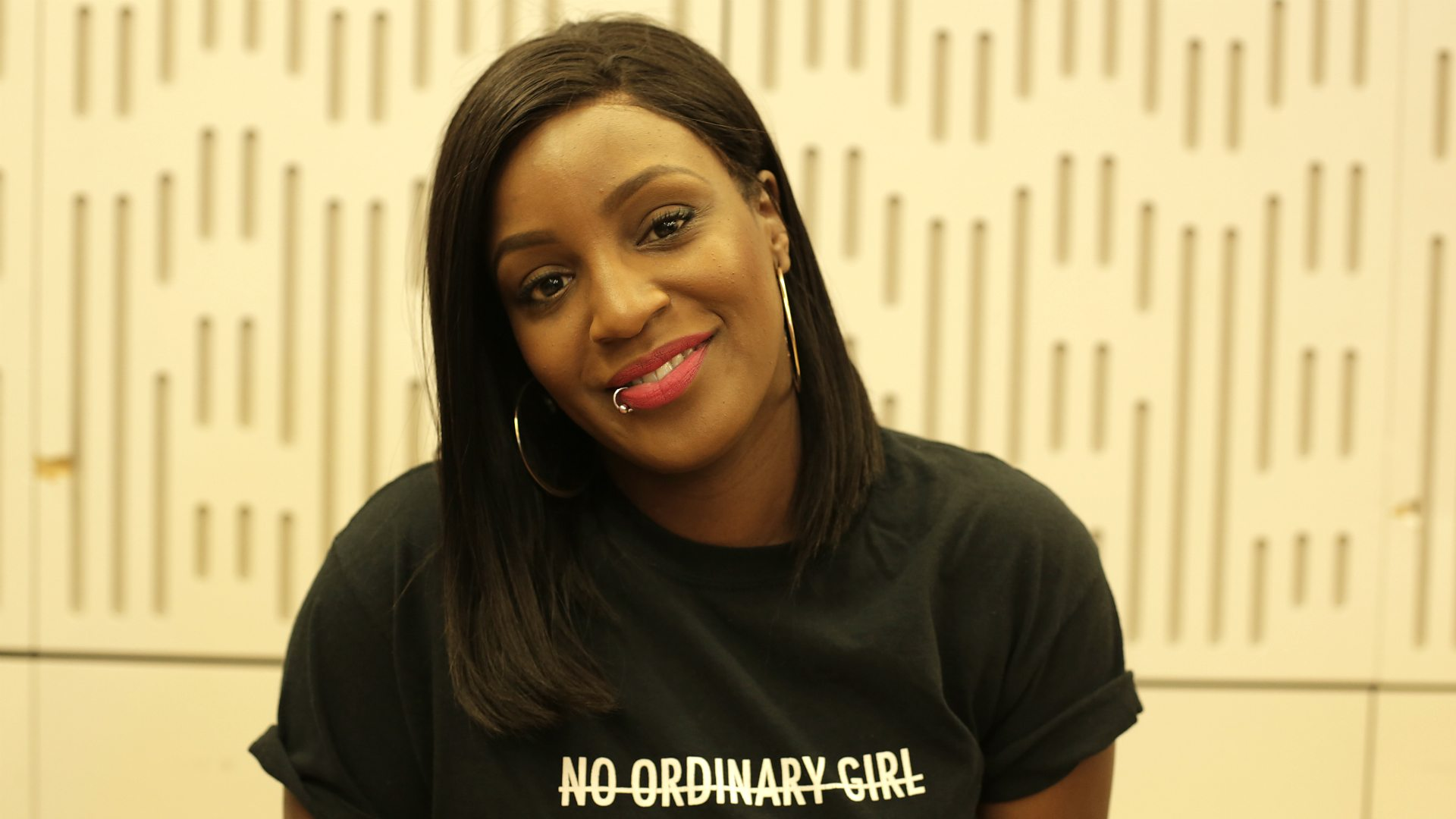 BBC Radio 4 - Woman's Hour - Beyonce songwriter shares her