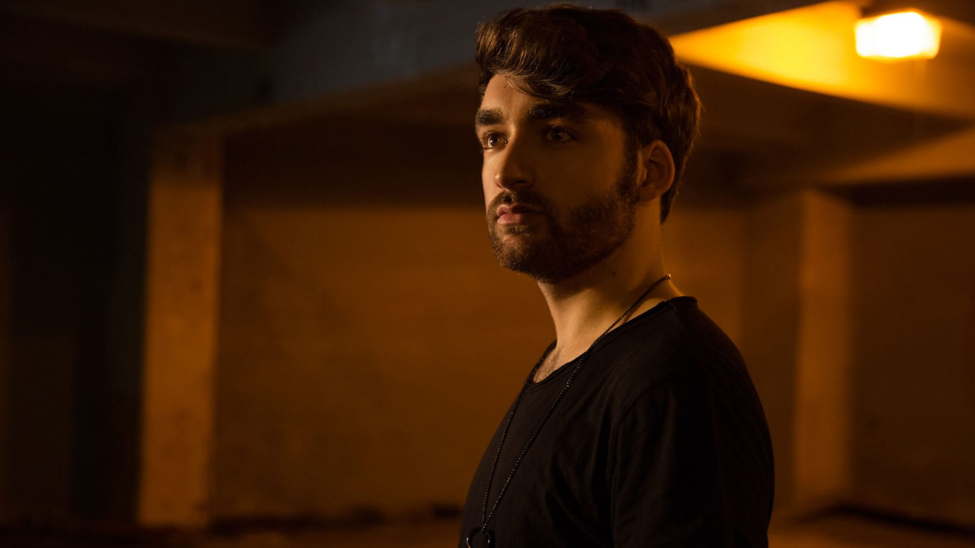 Oliver Heldens returns to the Essential Mix as HI-LO ile ilgili görsel sonucu