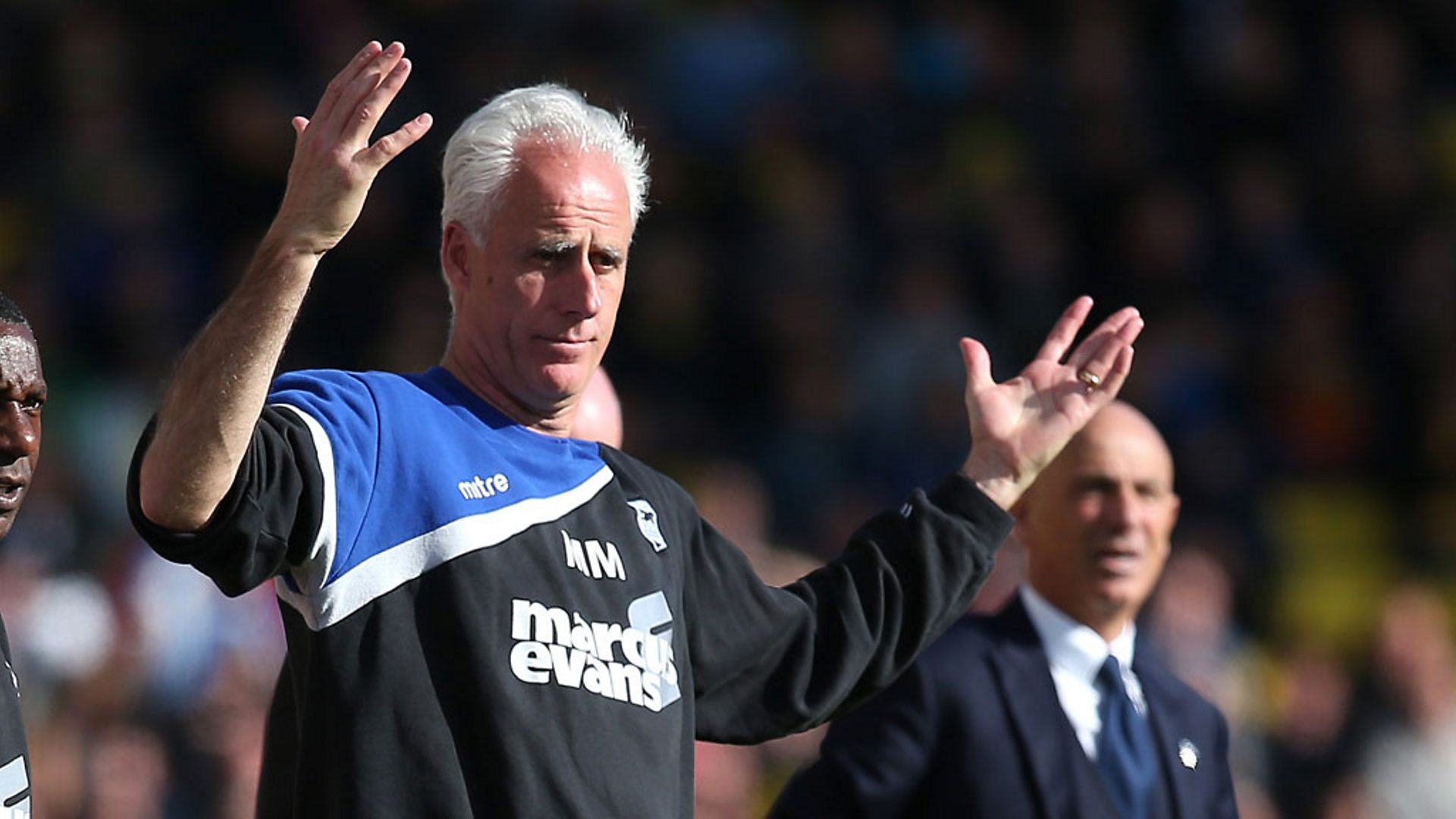 Ipswich town manager betting sporting life ante post betting