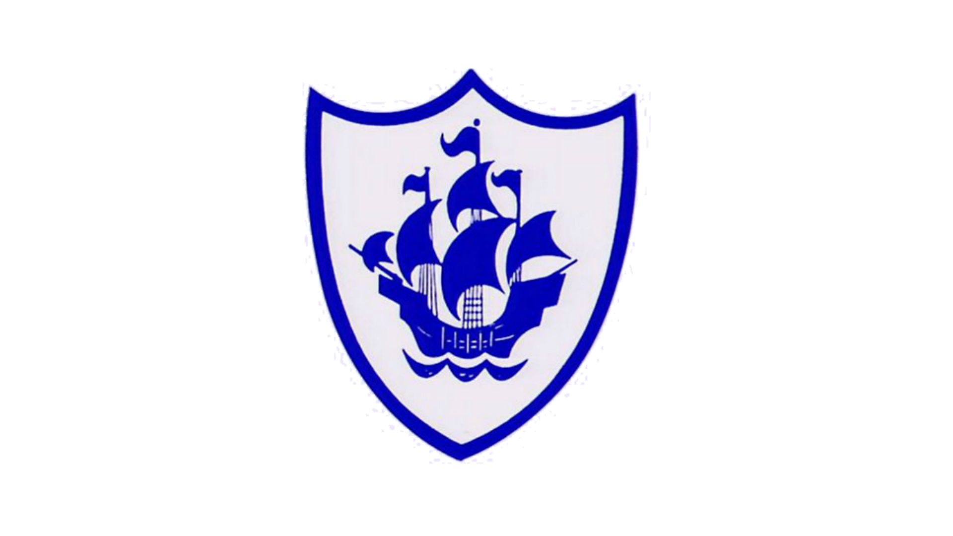 BBC - 7 funny moments from vintage Blue Peter