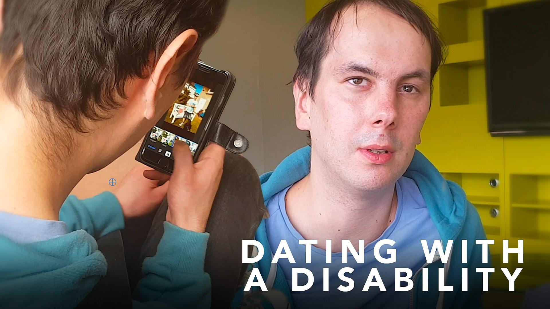 dating disability ukcross platform matchmaking