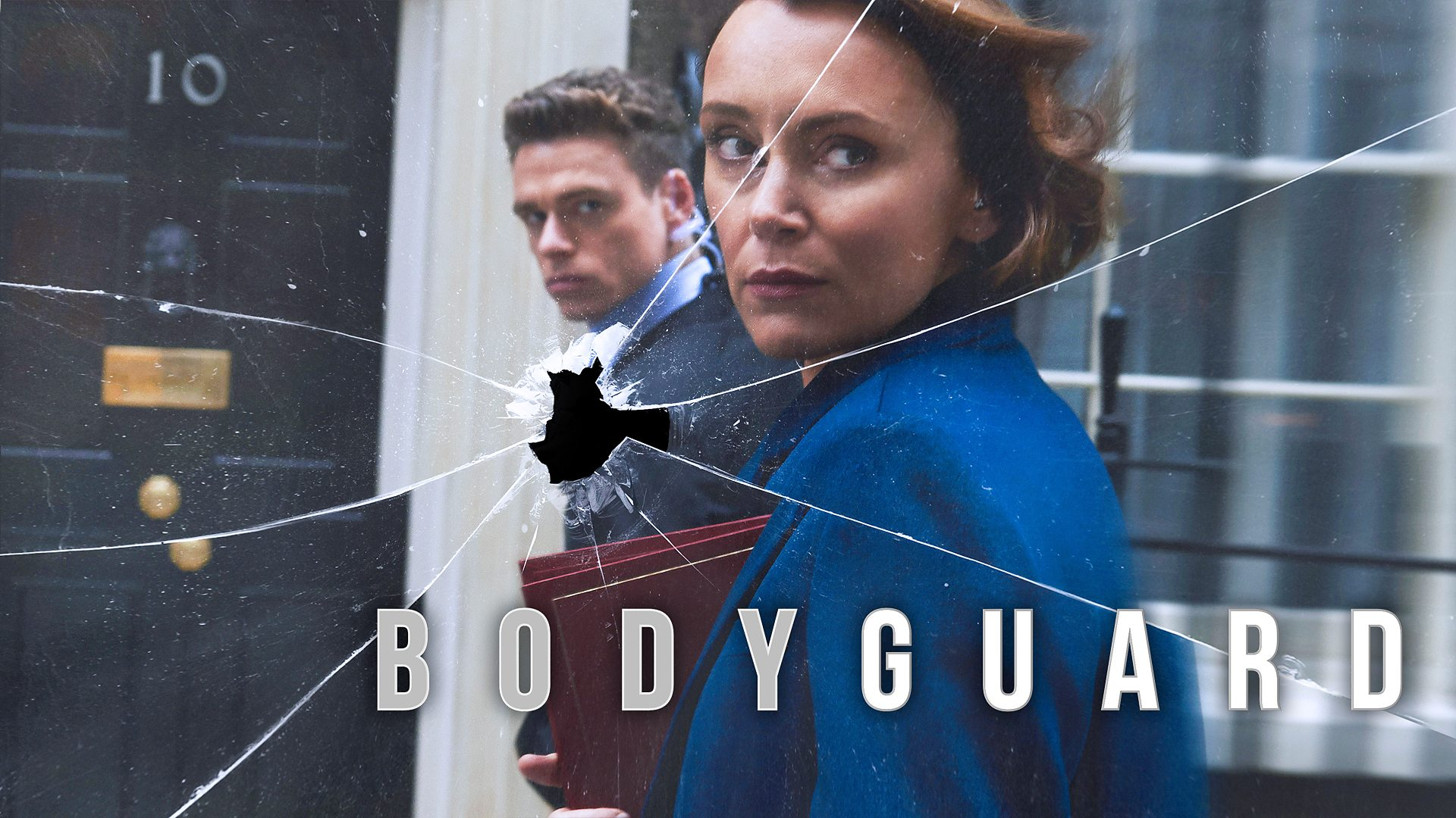 Image result for bodyguard