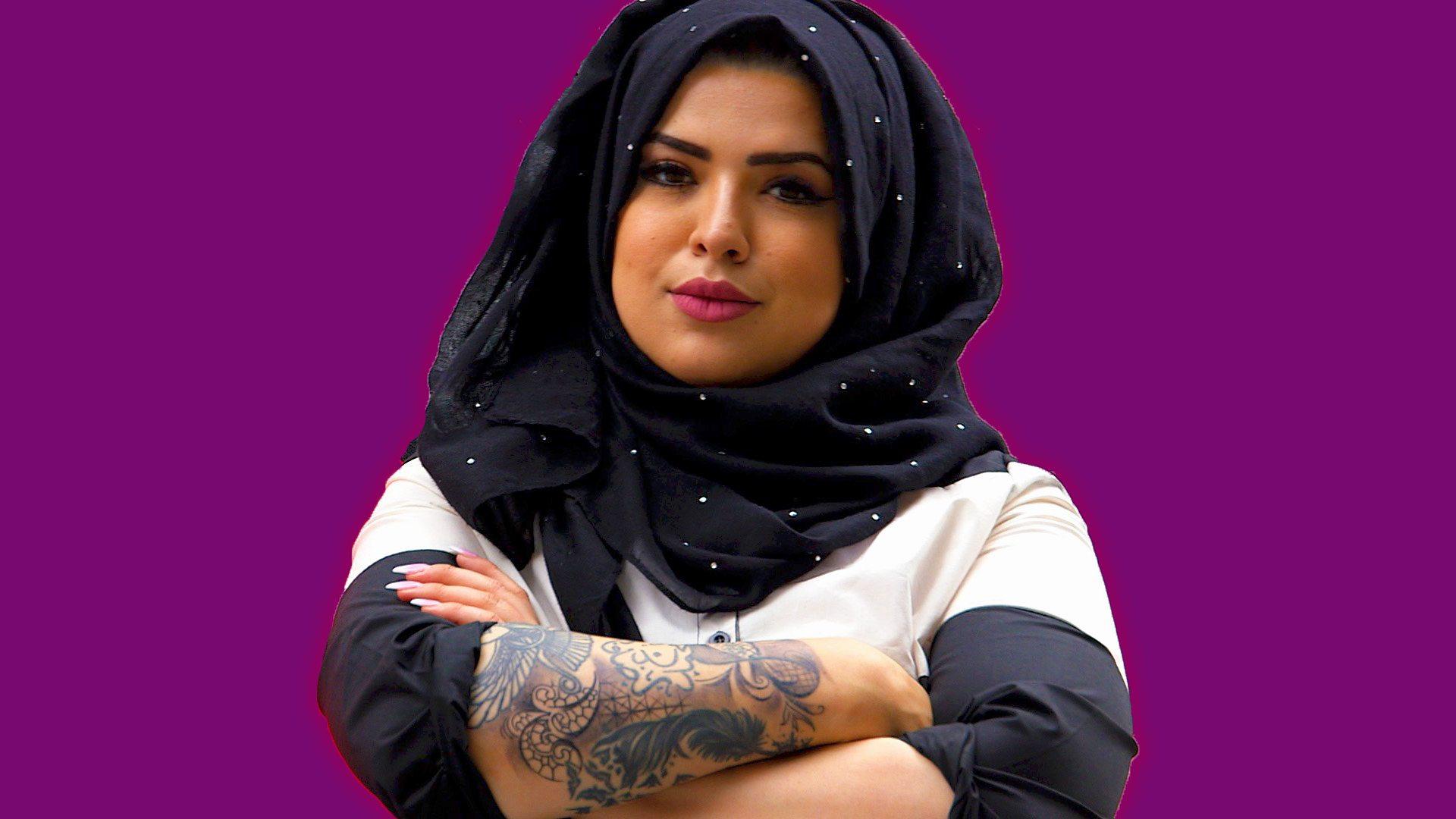 Speed dating london muslim dating violence pdf