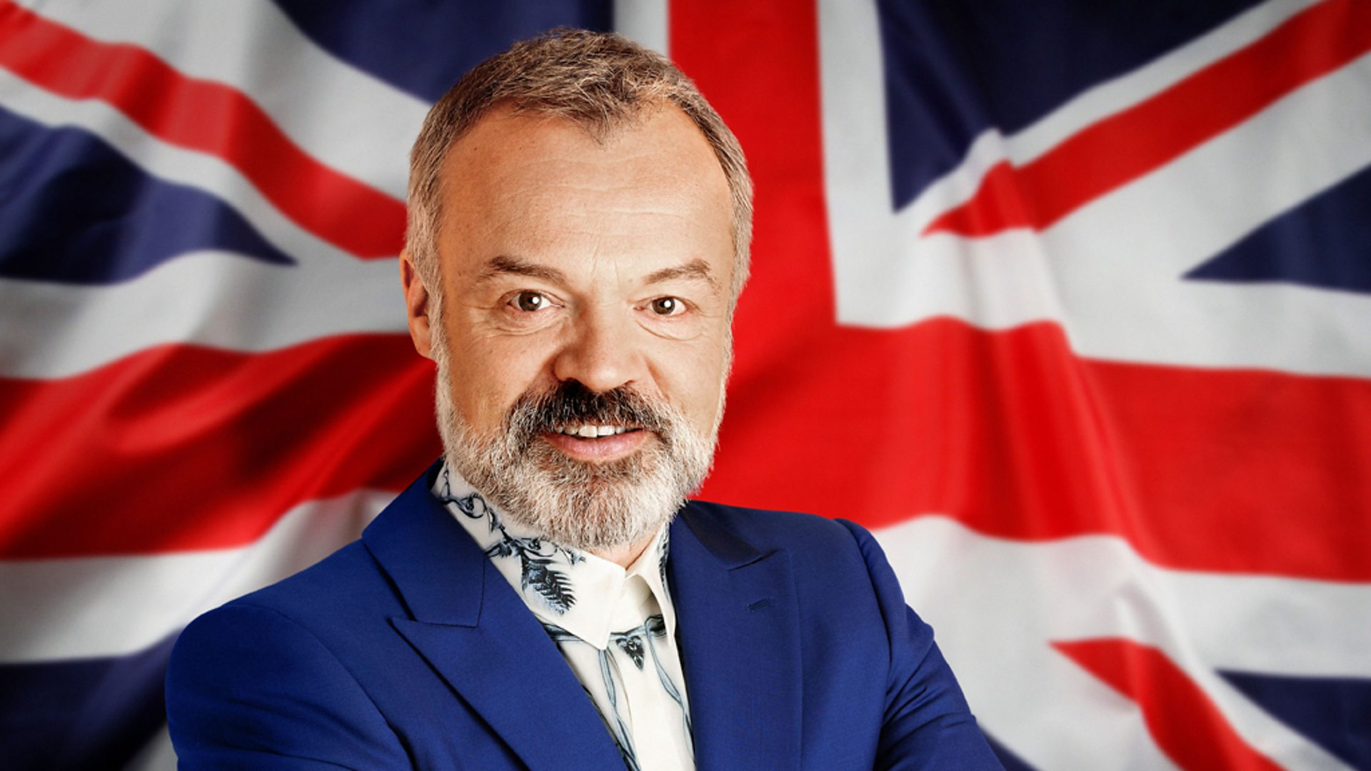 The Eurovision Song Contest 2021 across the BBC