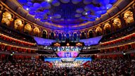 Summer of Sonic Love: Introducing Radio 3 Concert Sound