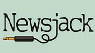 Newsjack: The radio comedy show that anyone can write for