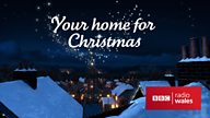 Your Home for Christmas