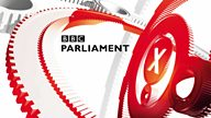 Party conferences and the Prime Ministers we never had: BBC Parliament's new season