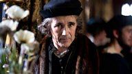 Wolf Hall: Why I was lost in admiration for Anne Boleyn