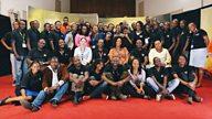 BBC Sema Kenya takes a bow