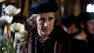 Wolf Hall - A Q&A with Screenwriter Peter Straughan