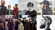 BBC Introducing & PRS for Music Foundation head to Austin
