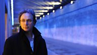 Delving into the music of composer Thierry Escaich