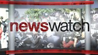 New BBC News app on Newswatch