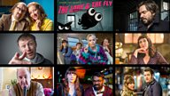 BBC iPlayer: Trail blazing on demand viewing with exclusive content