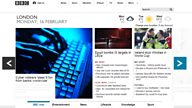Curation kit: a mixing-desk for content feeds on the BBC Homepage